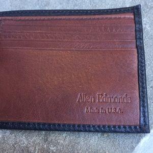 Allen Edmonds